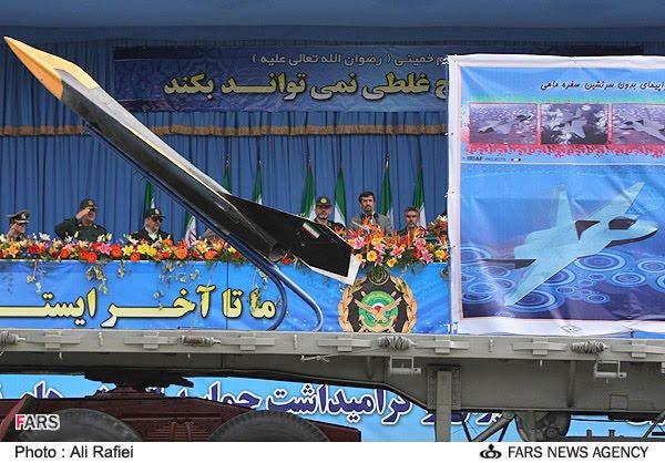 Mitsubishi ATD-X Shinshin ( prototipo de avión de combate de quinta generación ) Iran+stealth