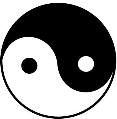 Cici Song Symbols Blog Week 6 Symbols Of Evolution