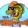 Site Fishingtur