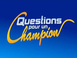 Basé sur l'ordre alphabétique, tout ce qui vous passe par la tête. - Page 20 France3_questions_pour_un_champion