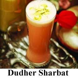Cook bd dudher milk sharbat recipe ramadan drinks dudher milk sharbat recipe ramadan drinks forumfinder Image collections