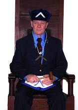 Master Thomas Miller, 2009