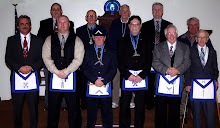 Officers 2009