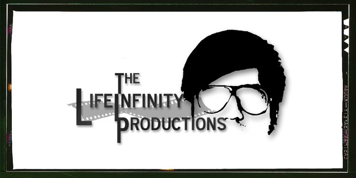 The LifeInfinity Productions