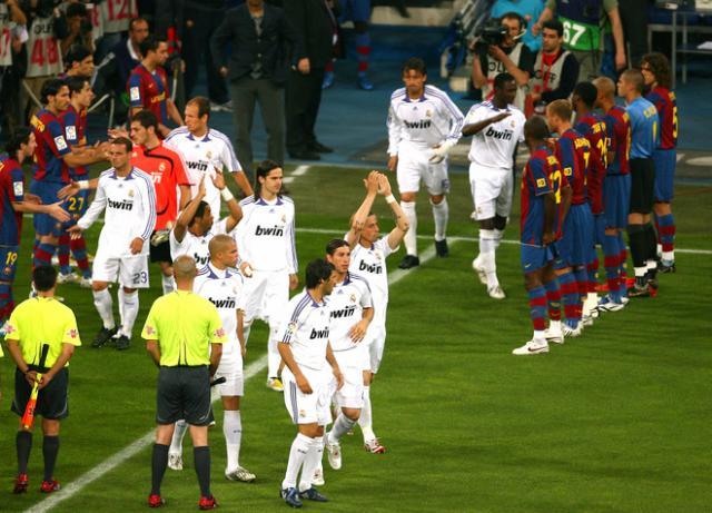 real madrid fc barcelona. fc barcelona vs real madrid