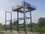 speer scaffold