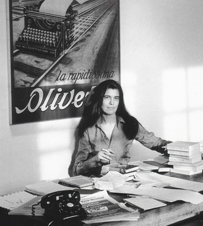 In her seminal essay On Photography , Susan Sontag writes that ...