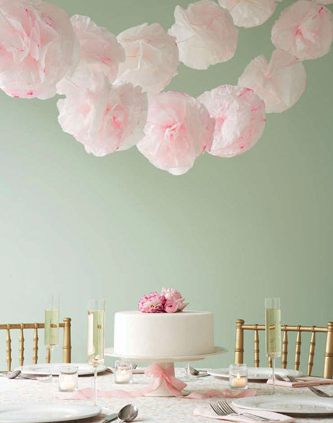 50 creative tips for handmade super stylish wedding decor and more