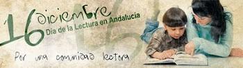 LEER ALOCUCIONES CIUDADANAS DESDE EL 2005