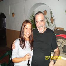 Celebración III Certamen 2010 Bar Latino -Utrera-