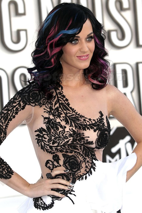 katy perry nipslip