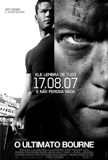 Download Baixar Filme O Ultimato Bourne   Dublado