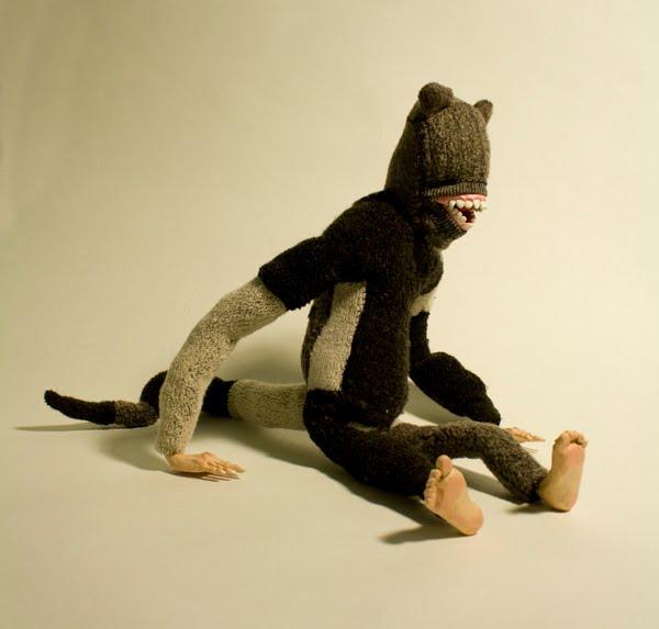 [blog_sock_monkey_god_sitting.jpg]