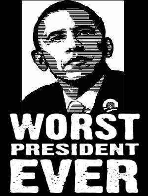 date tax rich death poor screwed obama policy 101 obama dumbest president ever