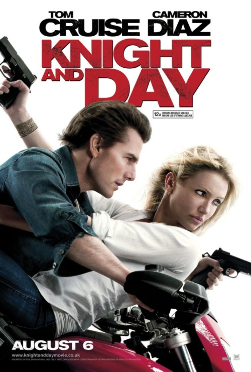 Knight and Day %D8%AA%D8%AD%D9%85%D9%8A%D9%84-%D9%81%D9%8A%D9%84%D9%85-knight-and-day-2010-%D9%85%D8%AA%D8%B1%D8%AC%D9%85_391830