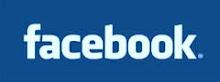 Sumate al grupo en Facebook