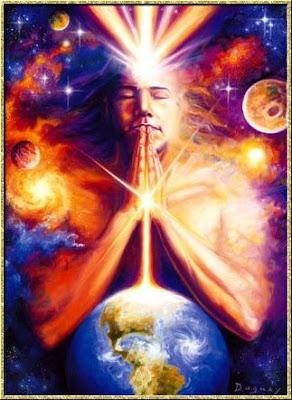 http://2.bp.blogspot.com/_PWDUJkxq3QM/RwznS1SUJYI/AAAAAAAAANw/IgQPafqT5M4/s320/Namaste.jpg