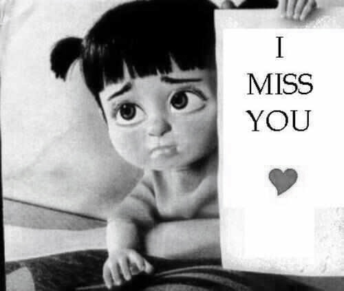 i miss you and love you quotes. love you miss you quotes