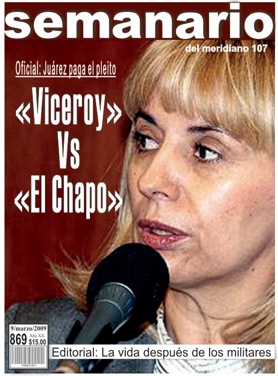 LA LINEA Z BELTRAL LEYVA AZTECAS VALENCIA CONTRA EL CHAPO - Página 2 Portada%2Binternet