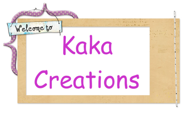Kaka Creations