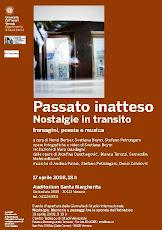 Evento artistico 2008