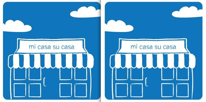 mi-casa-su-casa