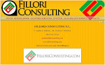 Filloring Consulting