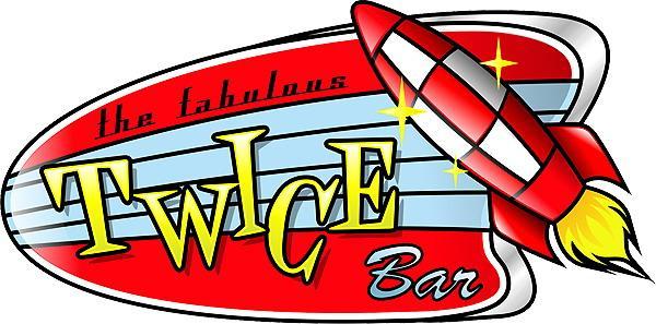 Twice Bar