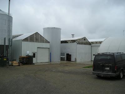 Floralane Farm