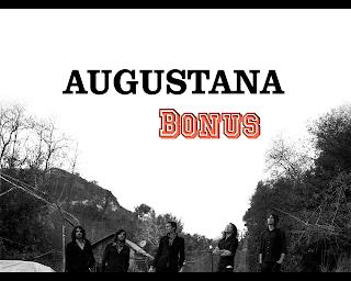 Hotel Roosevelt (Album Version) - Augustana - YouTube