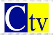 LIVE C TV