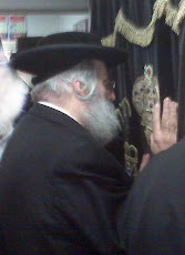 You can kiss convicted child molester, Boruch Mordechai Lebovits, goodbye.