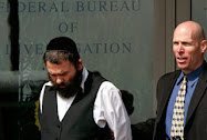 Israeli rabbi charged with raping teens
