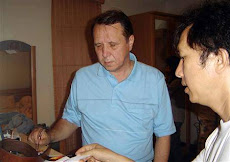 Russian pianist faces Thai paedophile rape charge