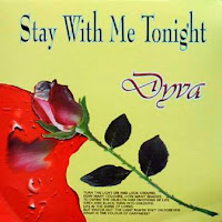 DYVA - Stay With Me Tonight (2007)