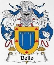 BRASAO FAMILIA BELLO