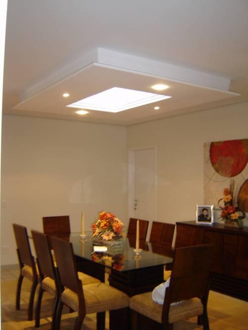 Sala De Jantar Usada Em Fortaleza ~ Essa decoração é muito usada em sala de jantar representando o