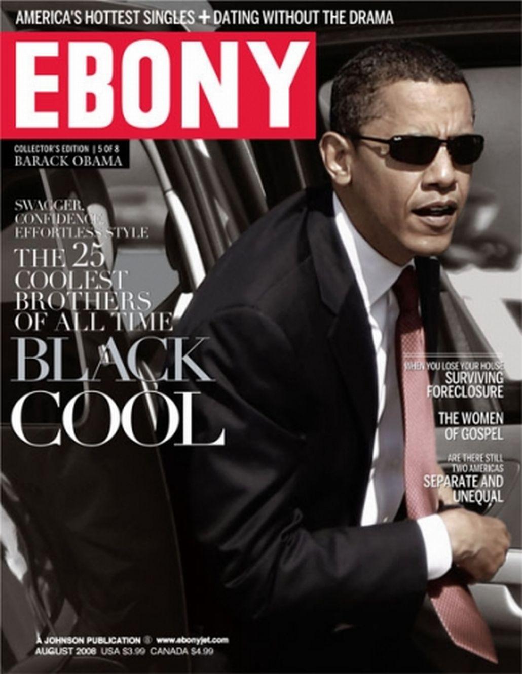 magazine archive fear black president