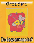 My Bee Book