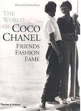 The world of Coco Chanel Amazon