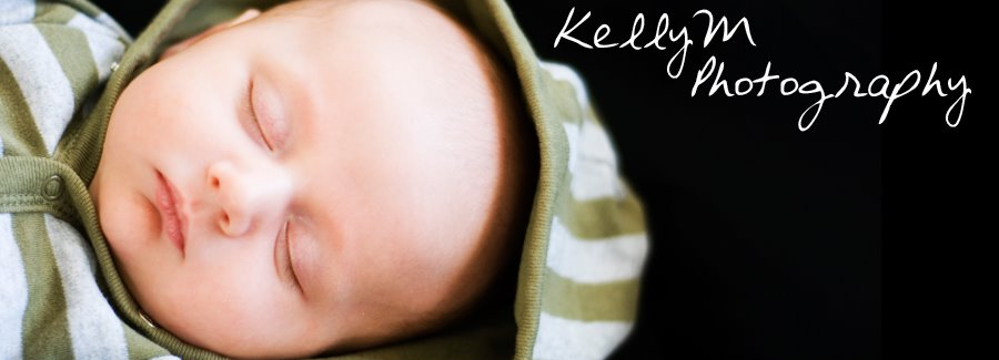 Kelly M Photography