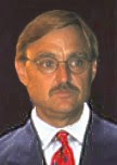Ken Storch (Sml)
