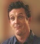 James Fox (Sml 2)