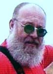 Bill Greiner(Sml)