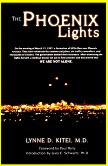 The Phoenix Lights By Dr Lynne Kitei (Sml)