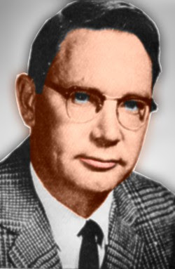 James E. McDonald (D)
