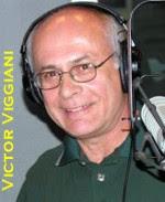 Victor Viggiani (B)