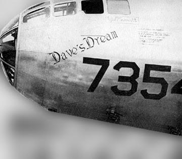 Dave's Dream (B)