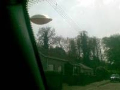 UFO Over Derry (Res)