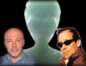 Stuart Miller & Rich Reynolds
